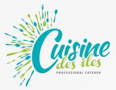 Catering services cuisine des iles - Cuisine des iles marseille ...