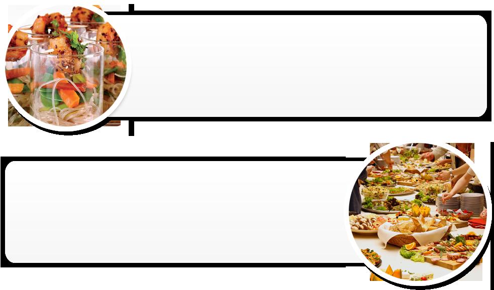 Cuisine Des Iles Professional Catering Services In Mauritius